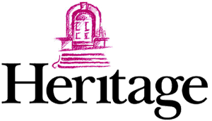 Heritage Capital Management